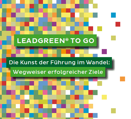 LeadGreen-to-go