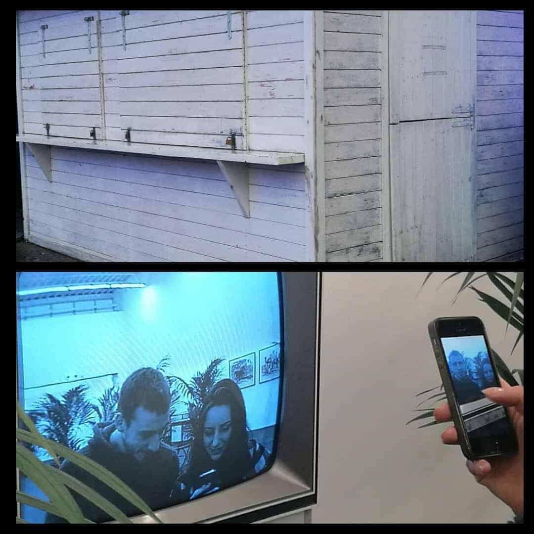 art leadership programm in der digitalen zeitwende mit kreativit t in f hrung gehen contas kg. Black Bedroom Furniture Sets. Home Design Ideas