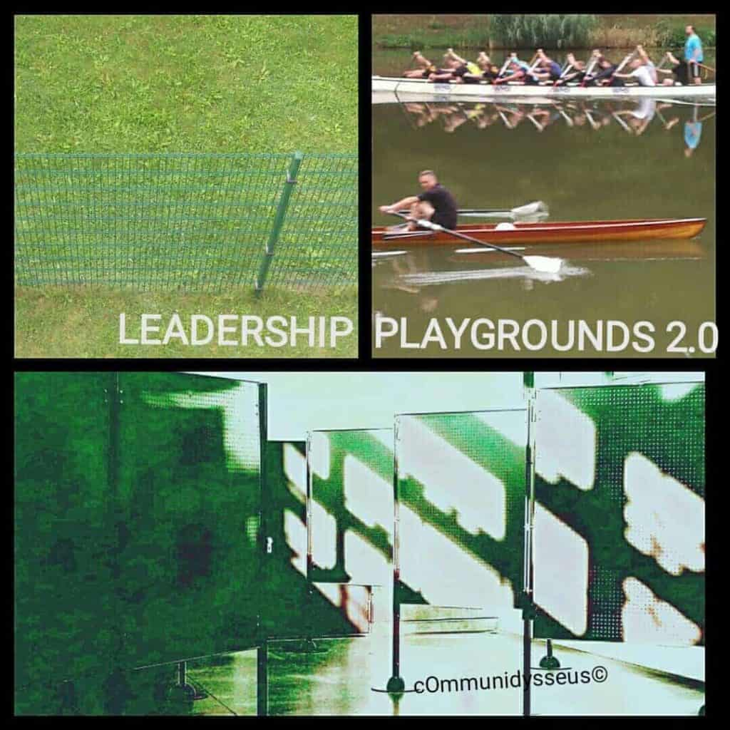 Leadership_Playgrounds